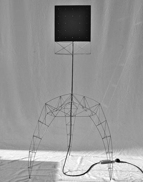 balise signal #1