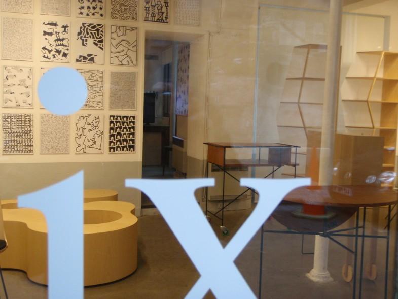 galerie six elzévir