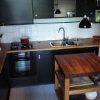 cuisine maison
