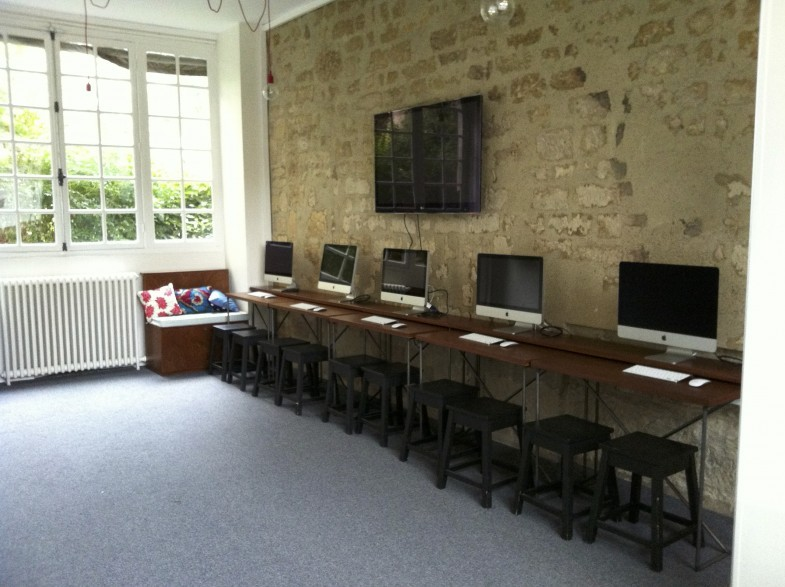 espace pédagogique m.e.p.